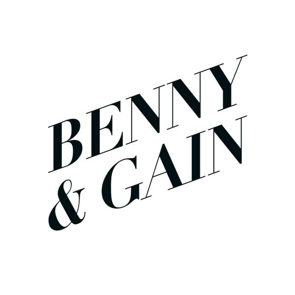 Benny & Gain, 2013