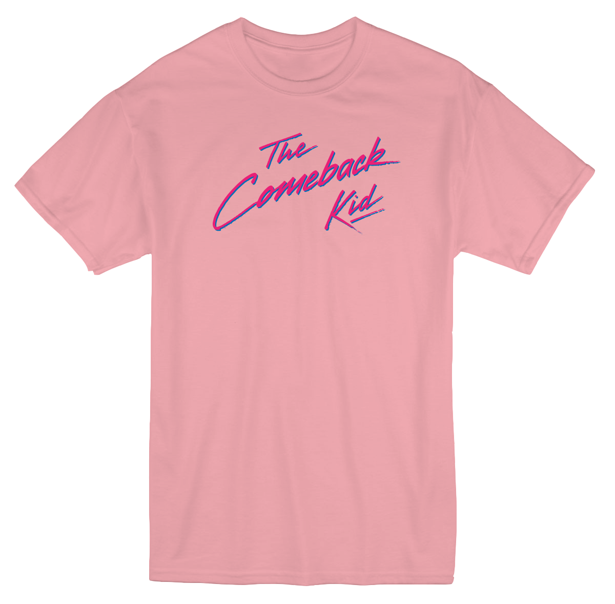 TheMidnight_T-Shirt7.png
