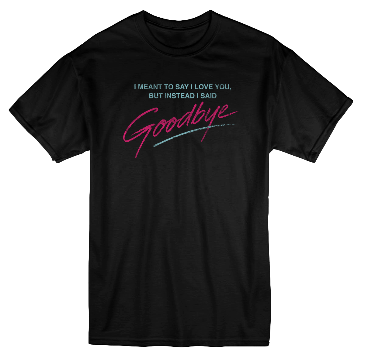TheMidnight_T-Shirt3.png