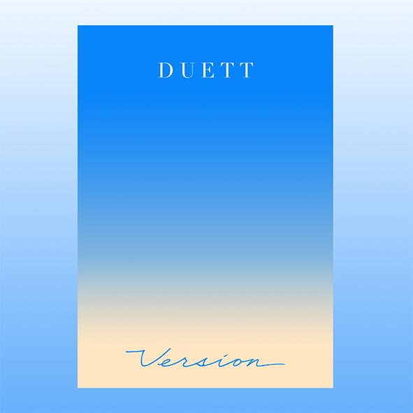 Duett_Version.jpg