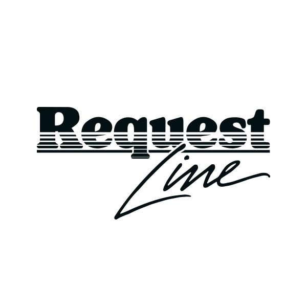 RequestLine.jpg