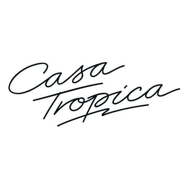 CasaTropica2.jpg