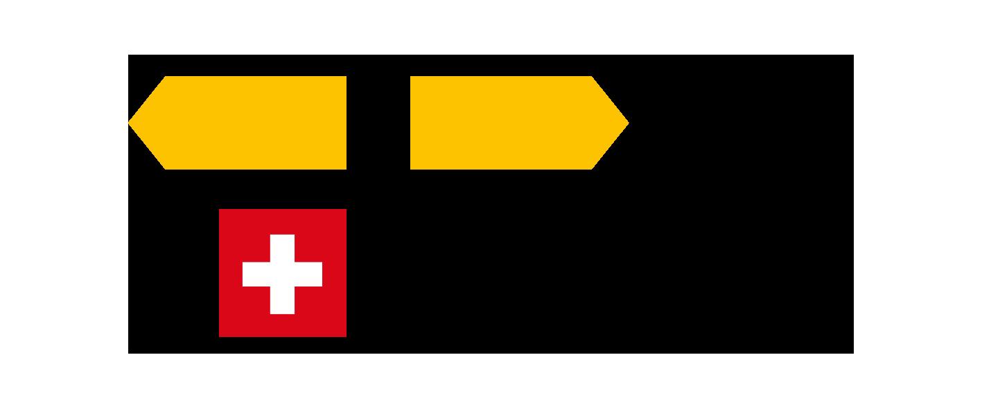 SWW_Logo_RGB_DE.png