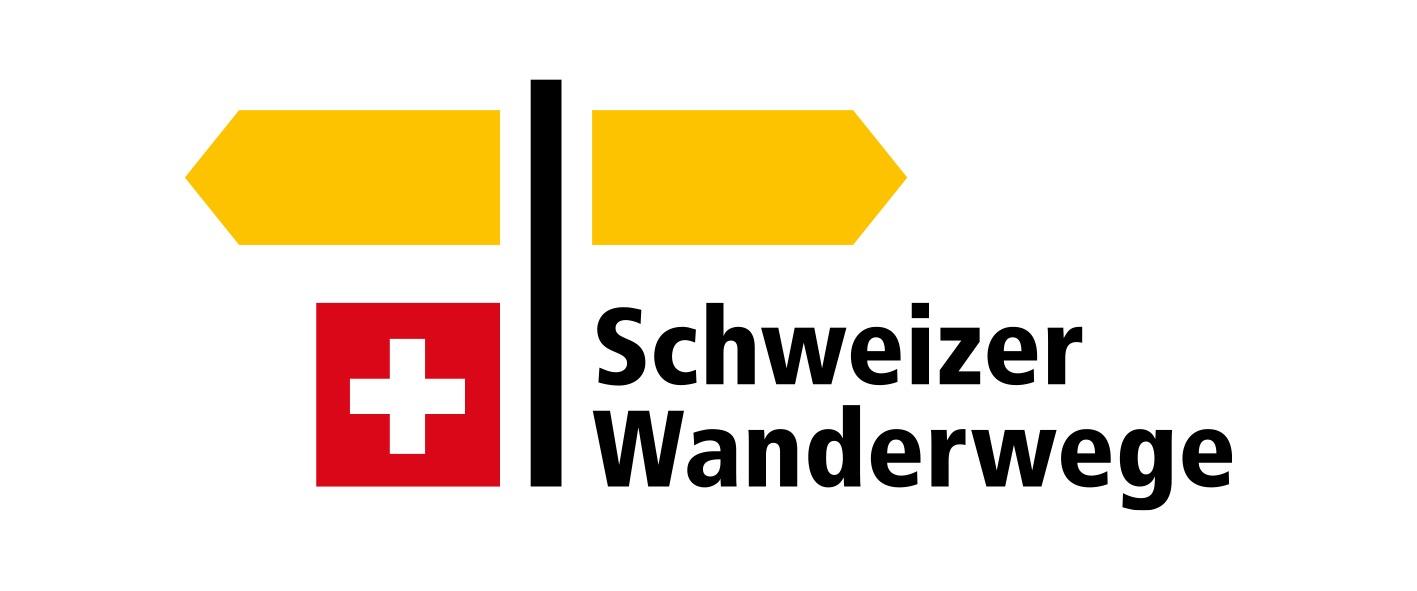 SWW_Logo_RGB_DE.jpg