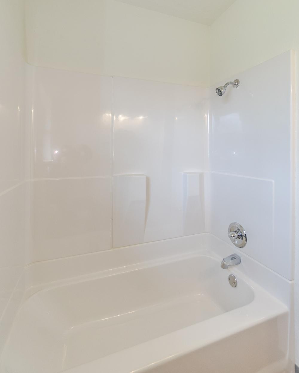 28 Hall Bath.jpg