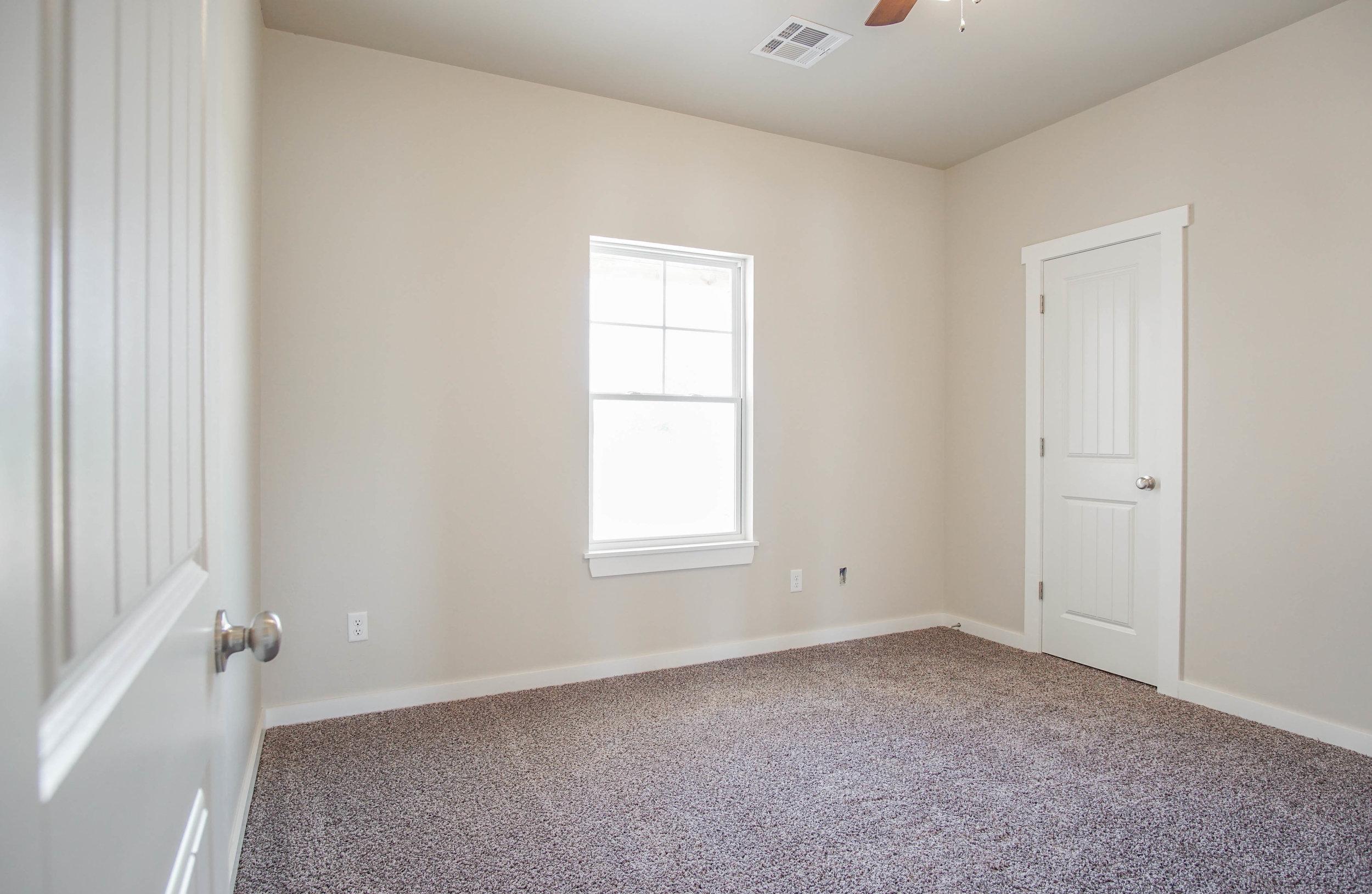 48 Bedroom 2.jpg