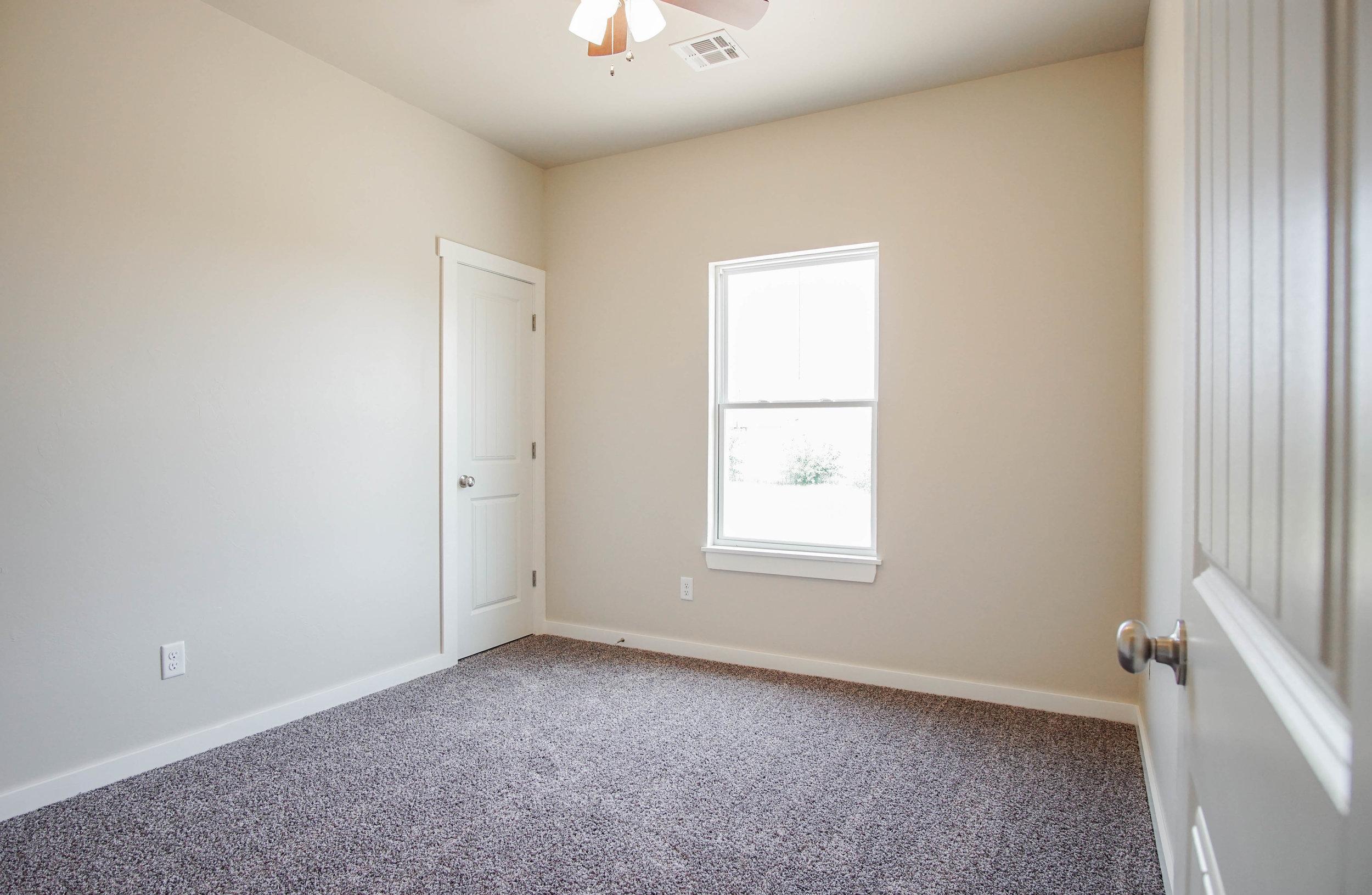 50 Bedroom 3.jpg