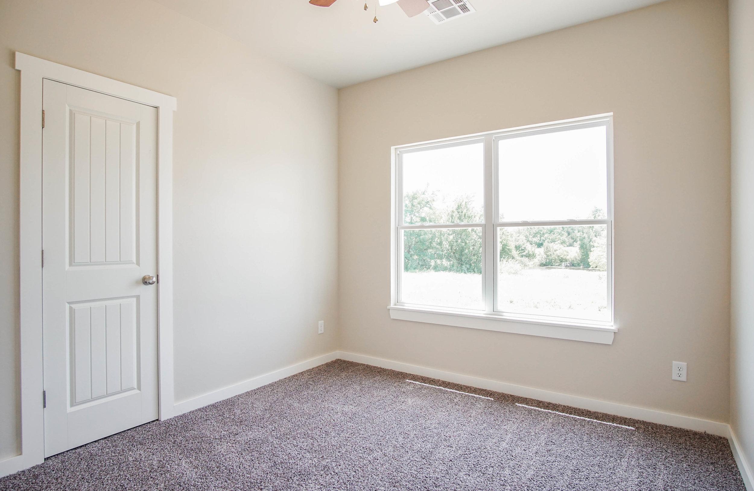 53 Bedroom 4.jpg