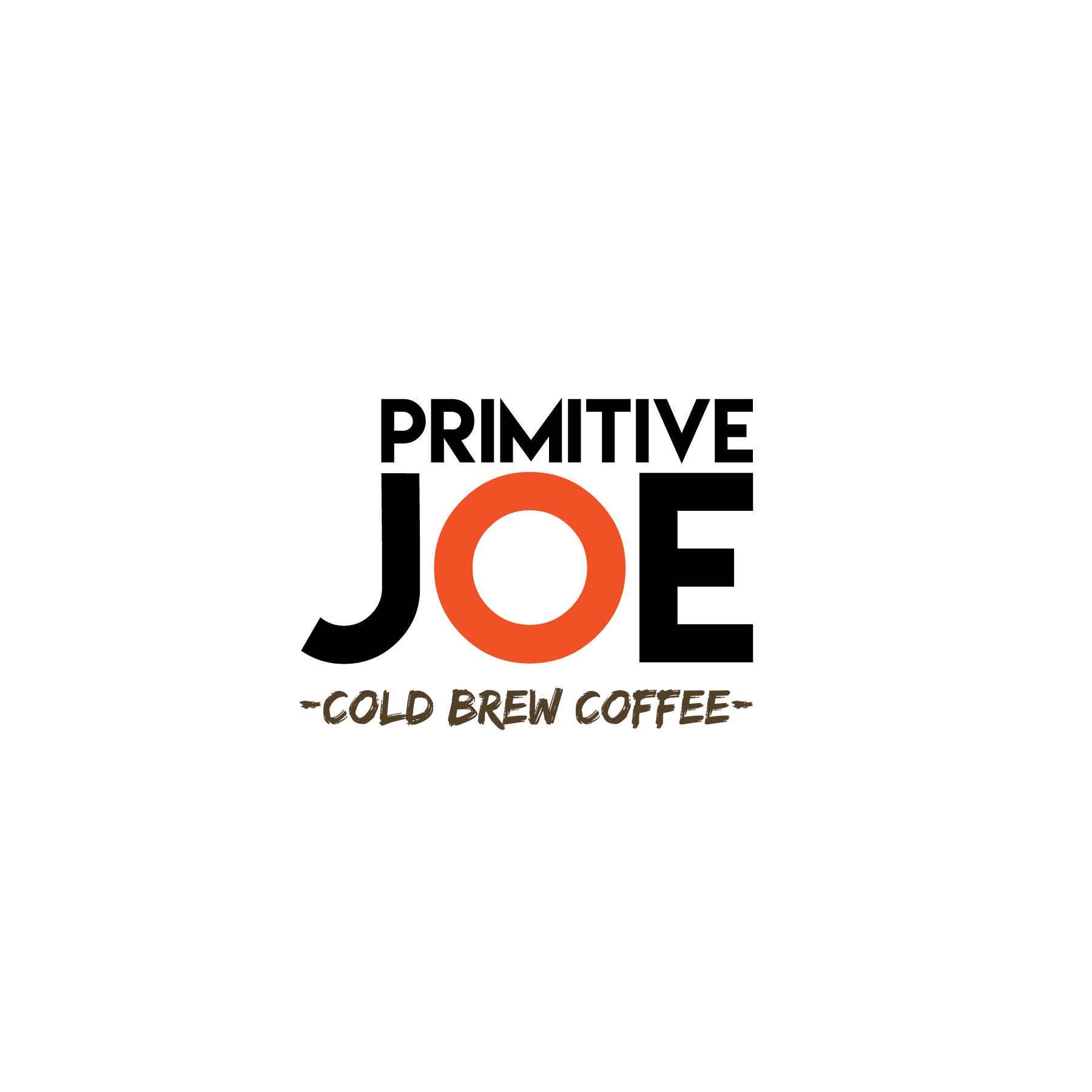primitive-joe-01.png