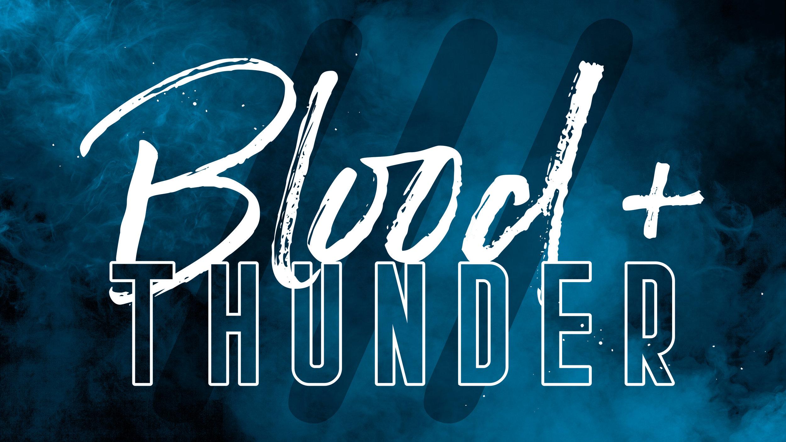 Blood+Thunder-SeriesGraphic-Final.jpg