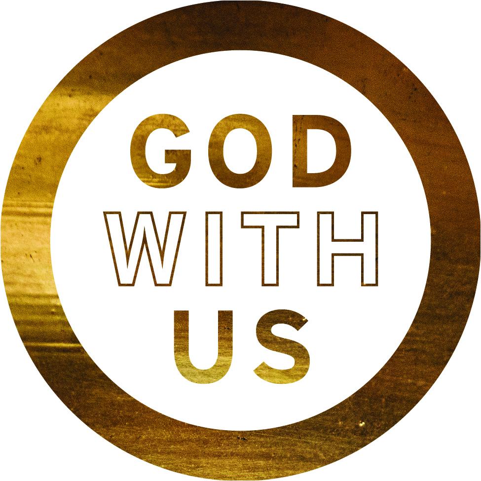 GodWithUs-InviteCard.JPG