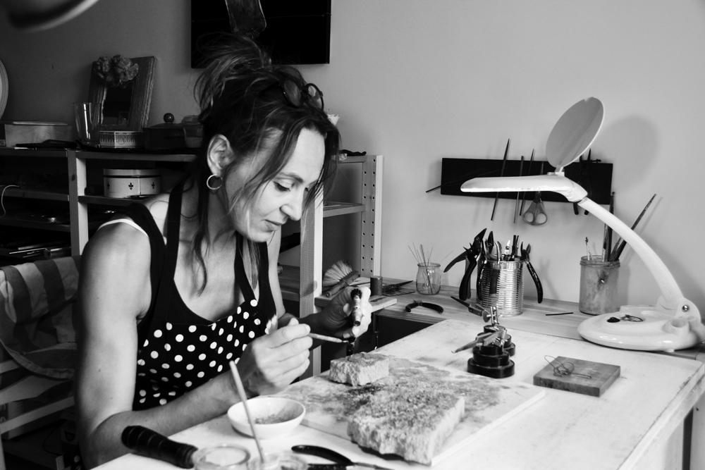Sabine Werner jewellery.jpg