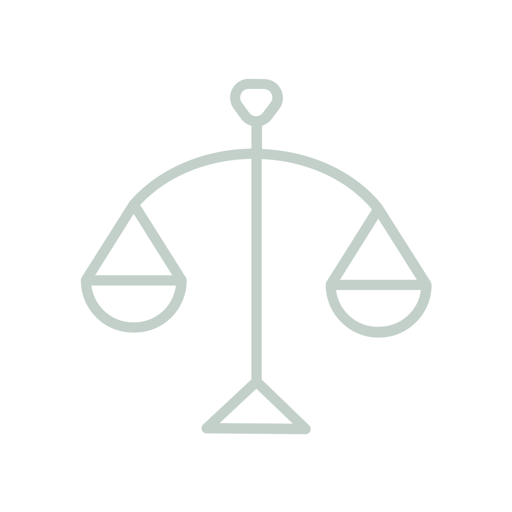 LIBRA -  If you're feeling stuck over a decision, use those skills you learned in playAGAIN and think outside the box.