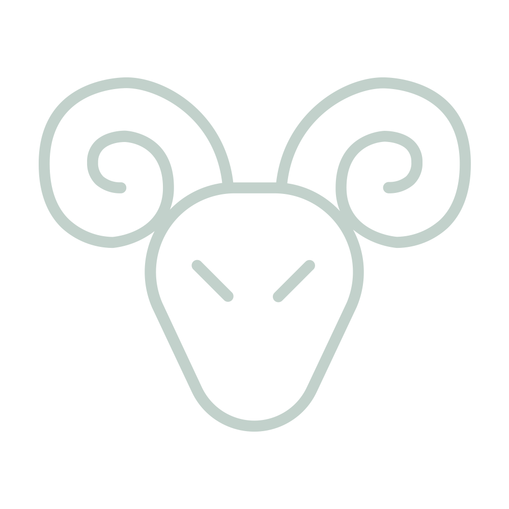 ARIES  - You'll have the chance to reignite a long lost relationship but you'll have to take the lead. Don't be afraid to dig through your old toys!