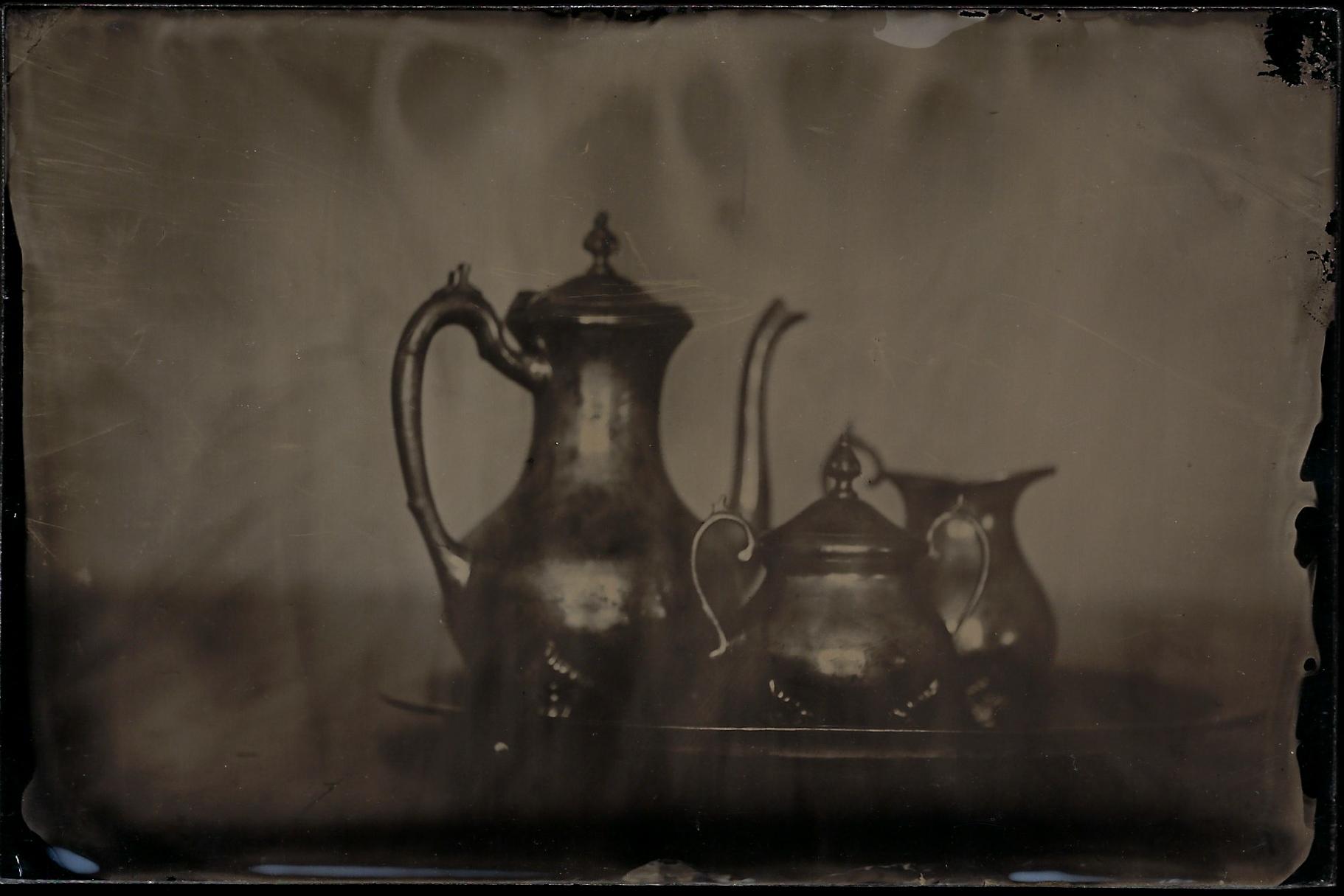 Tea Set 1.jpg