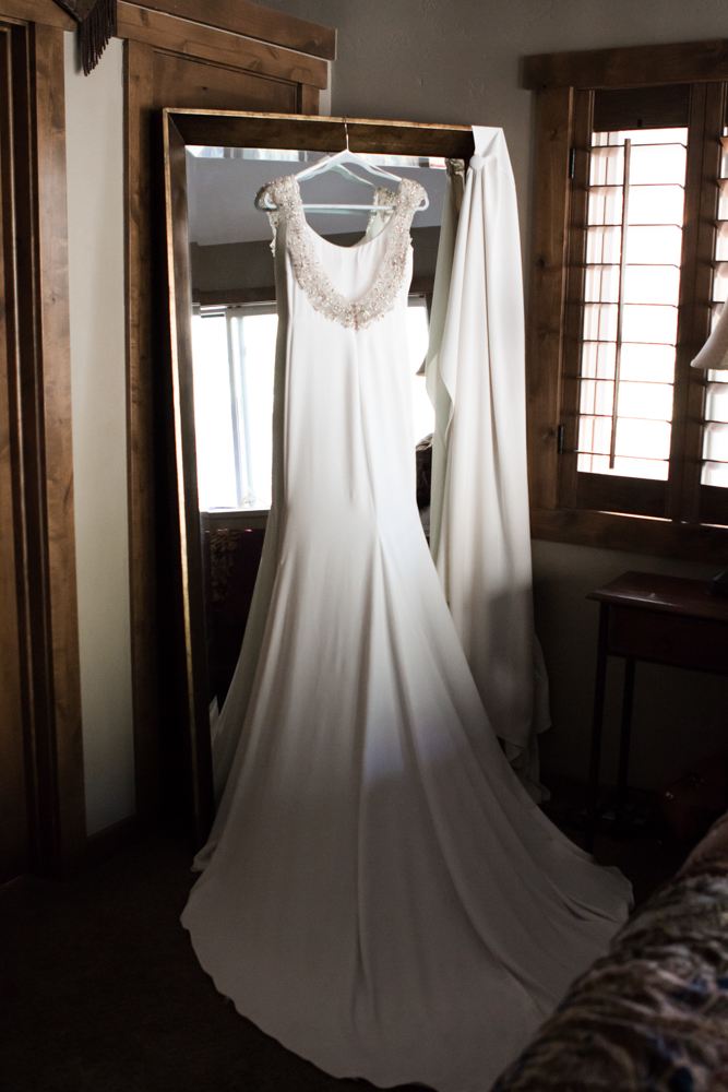 Wonder + Light Oklahoma Photographer
