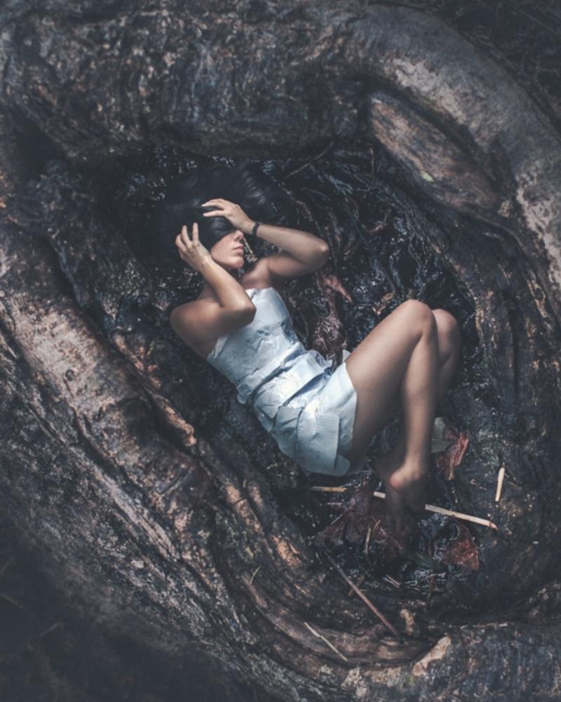 IMG_4438-Edit.jpgWonder + Light Oklahoma Photographer Conceptual Fine Art