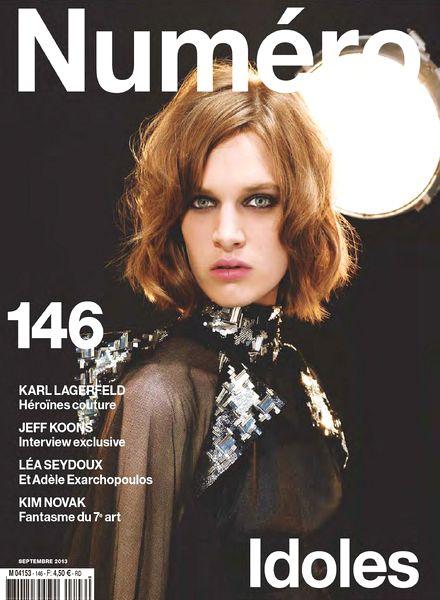 Numero-Magazine-146-Septembre-2013.jpg