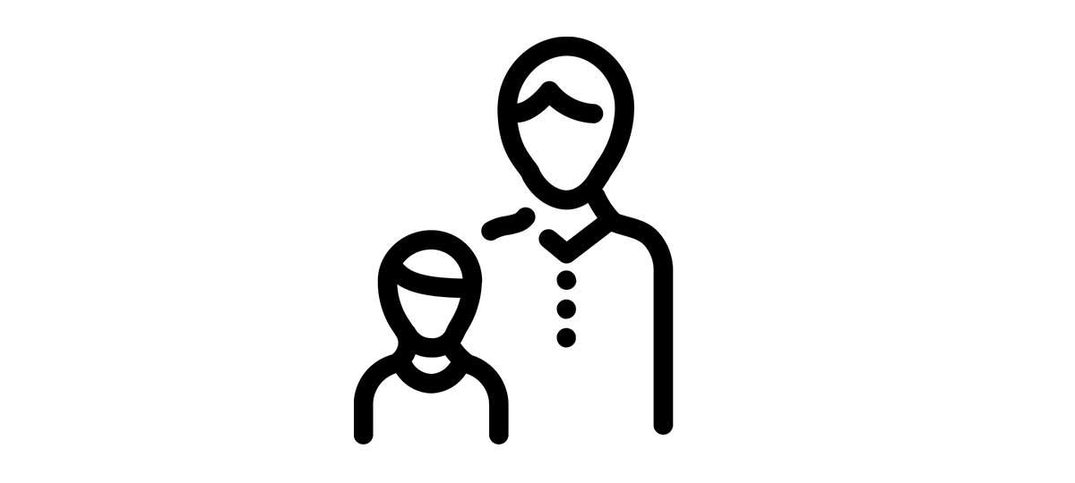 parent.jpg