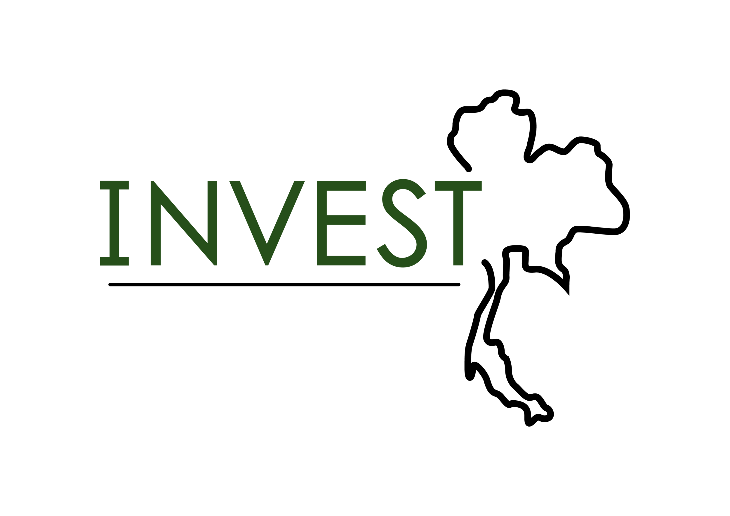 INVEST LOGO.png
