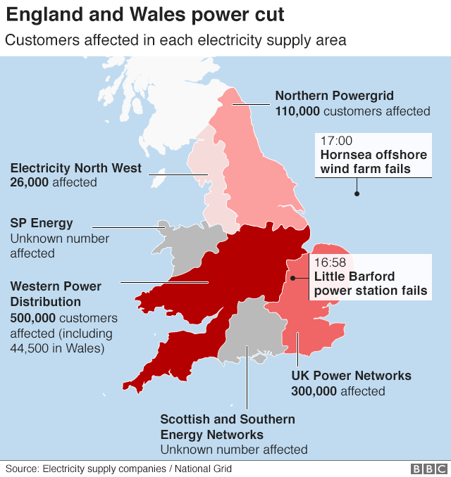 _108269239_power_cuts_uk_map_640-nc.png