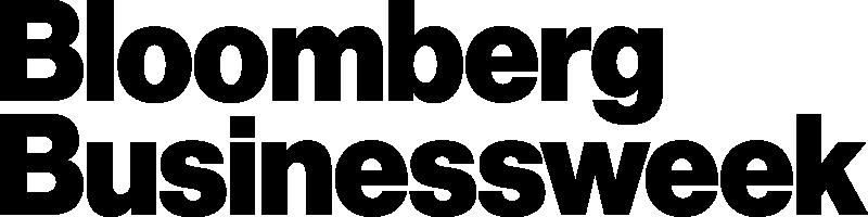 Bloomberg Businessweek black.png