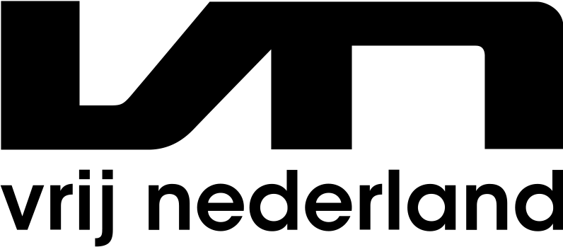 vn-logo-800px.png