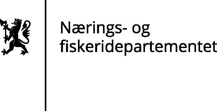 Naerings-og-fiskeridepartement-Jan-Dietz.png