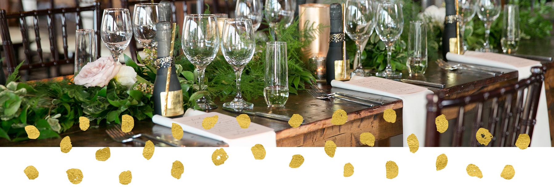 table-setting-gold-dots.jpg