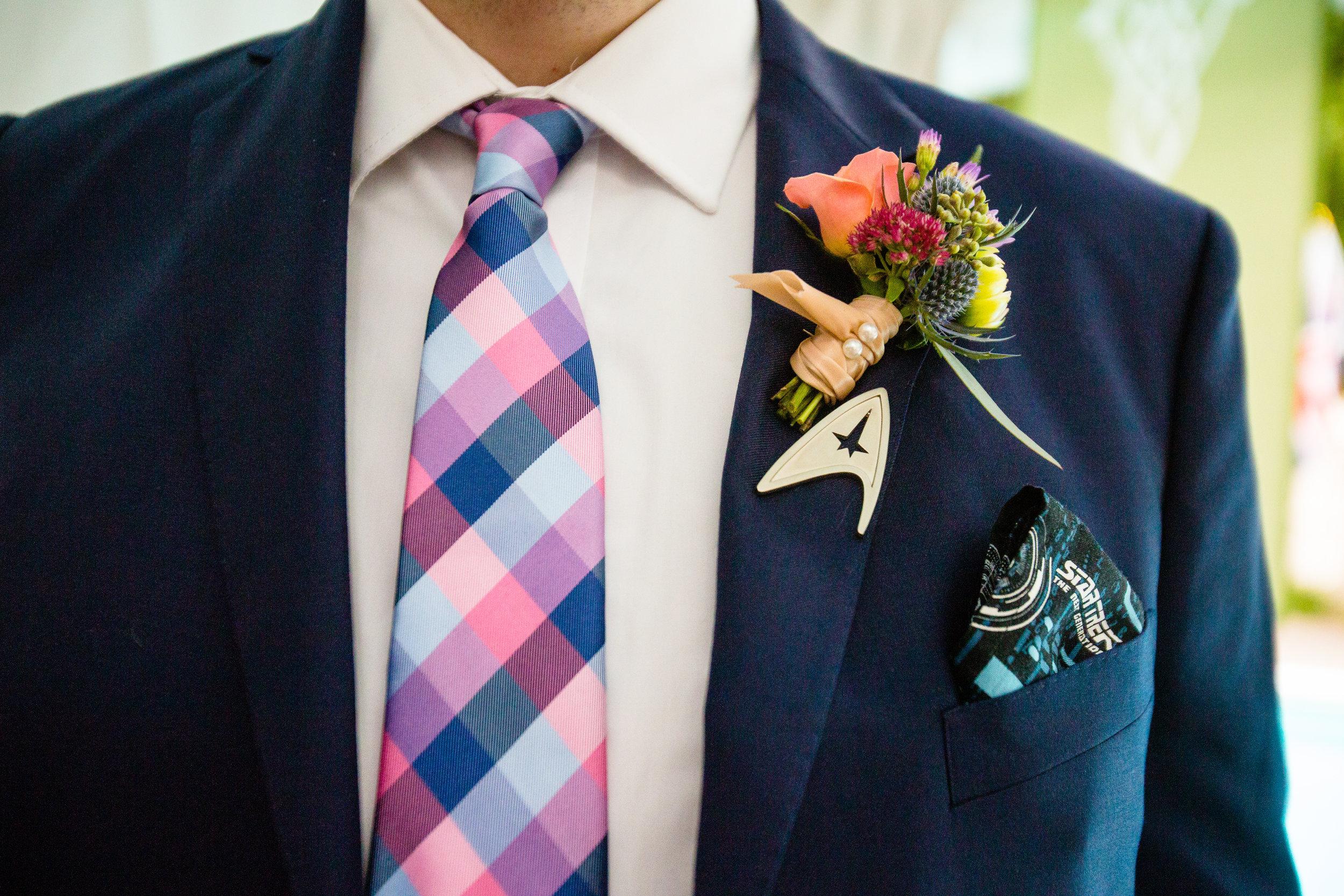 Perry Wedding-047.JPG