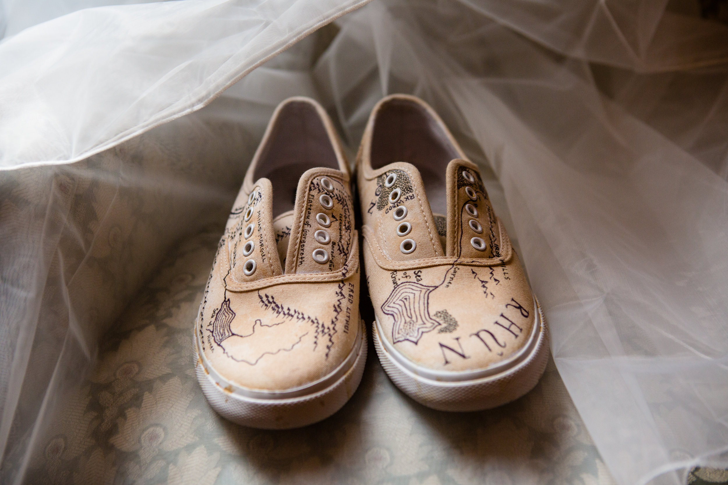 Perry Wedding-029.JPG