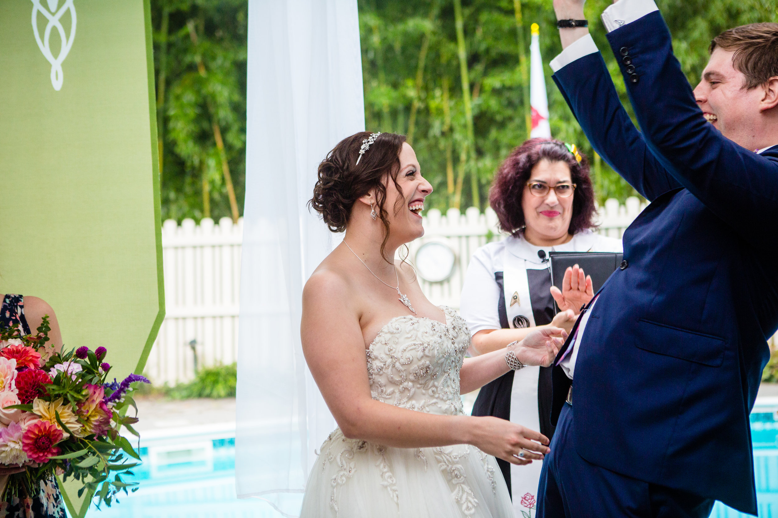 Perry Wedding-415.JPG