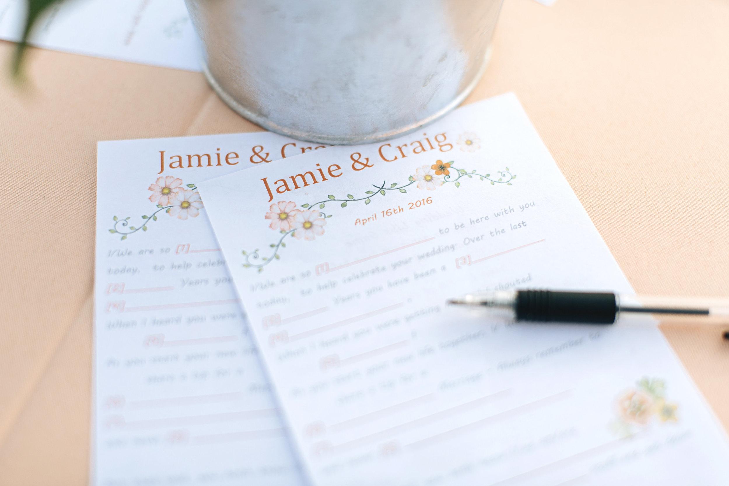Jamie Craig-Reception-0017.jpg