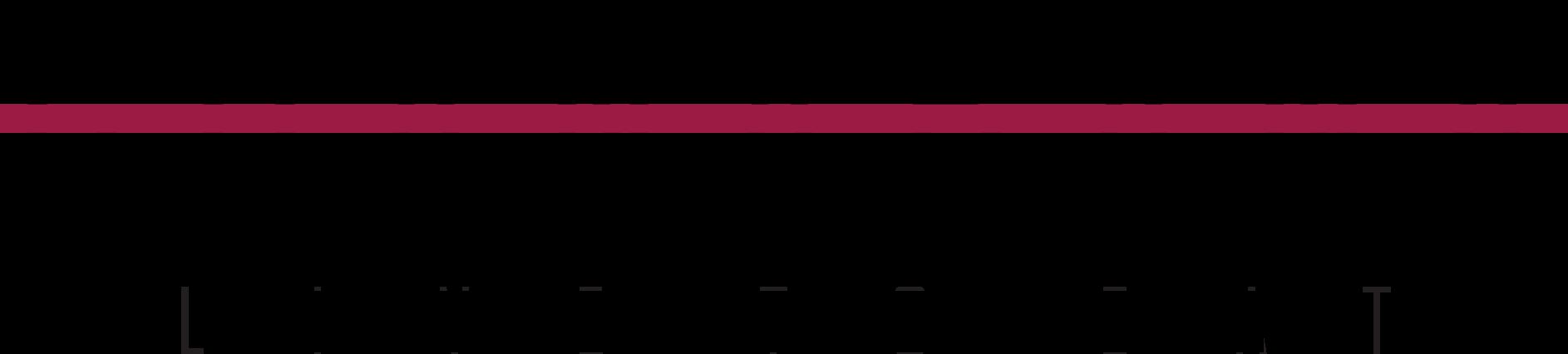 guanabana-house-menu-logo.png
