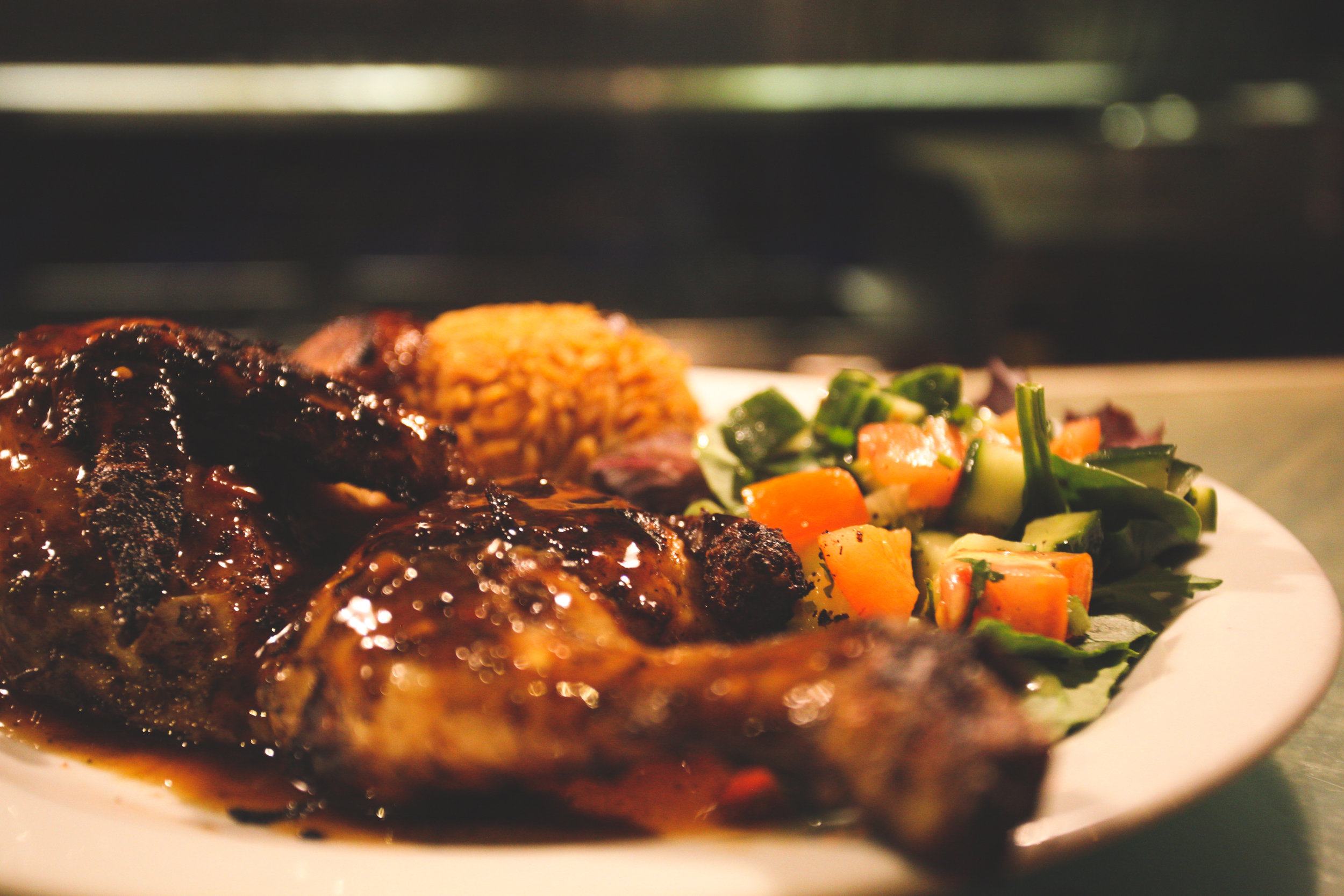 Guanabana-restaurant-jerk-chicken-camden-london.jpg