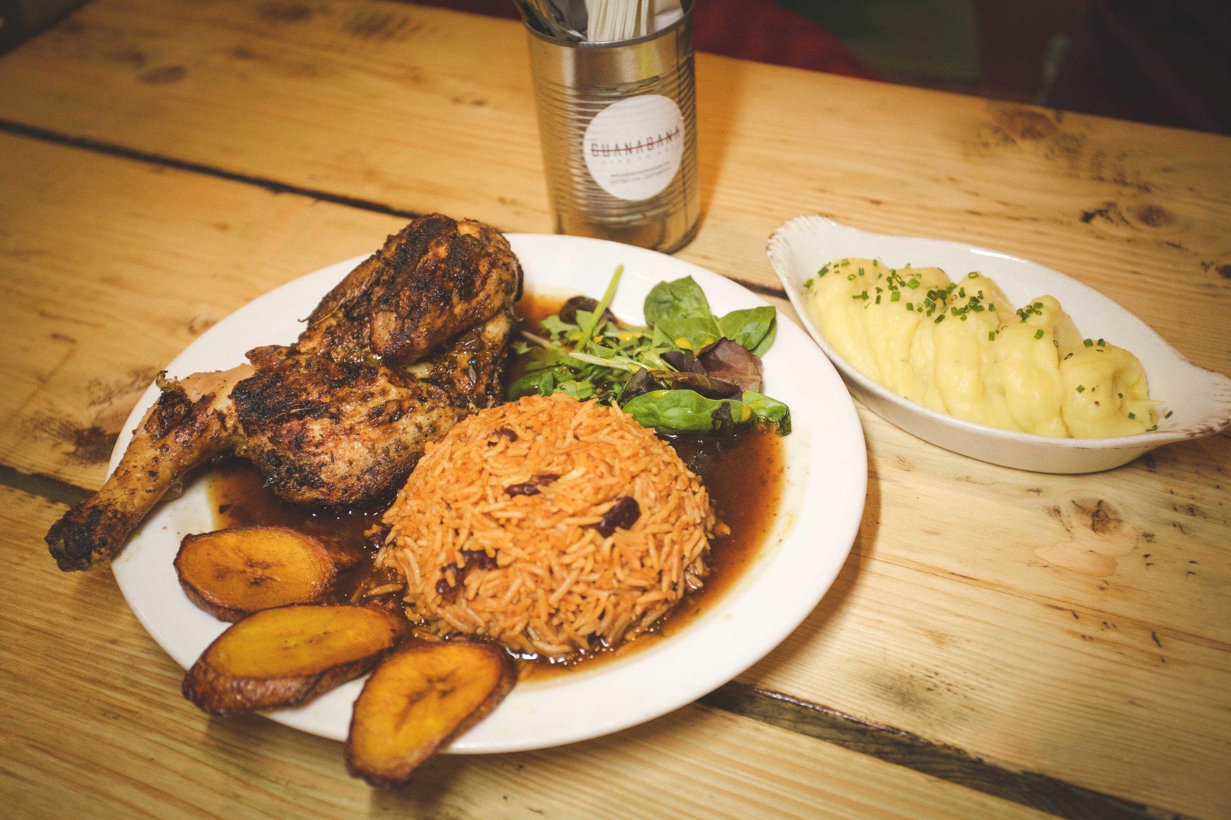 Jerk_chicken_guanabana_restaurant_camden.jpg