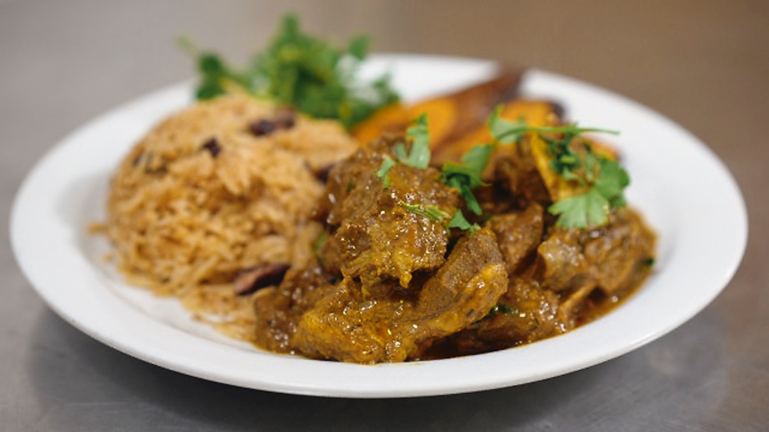 curry-goat-caribbean.JPG
