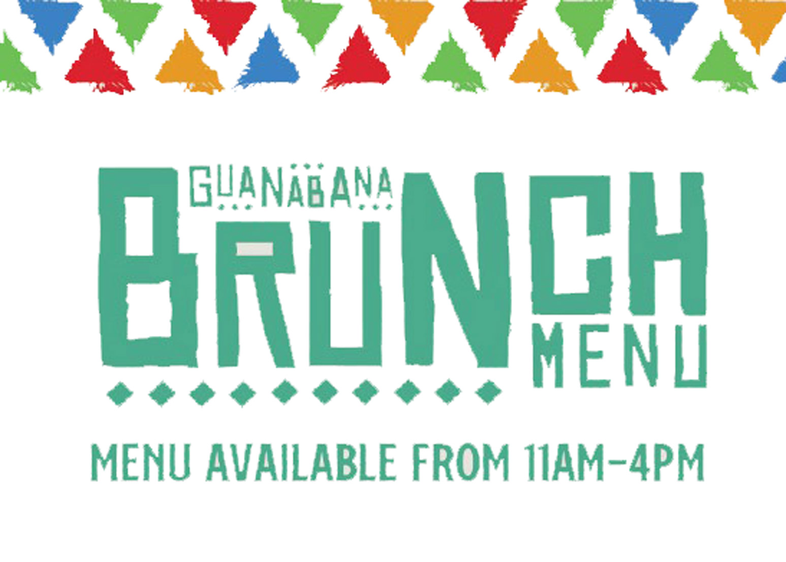BYOB BRUNCH -
