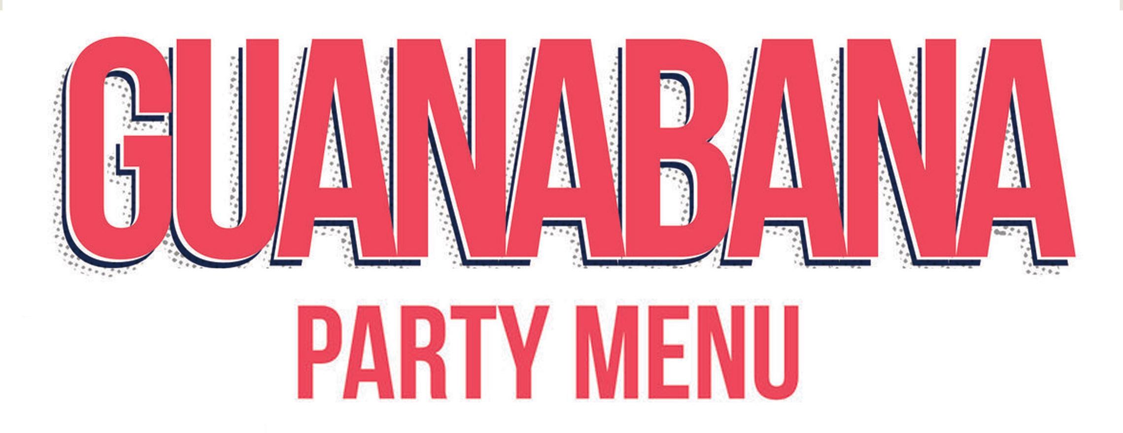 GUANABANA-PARTY.jpg
