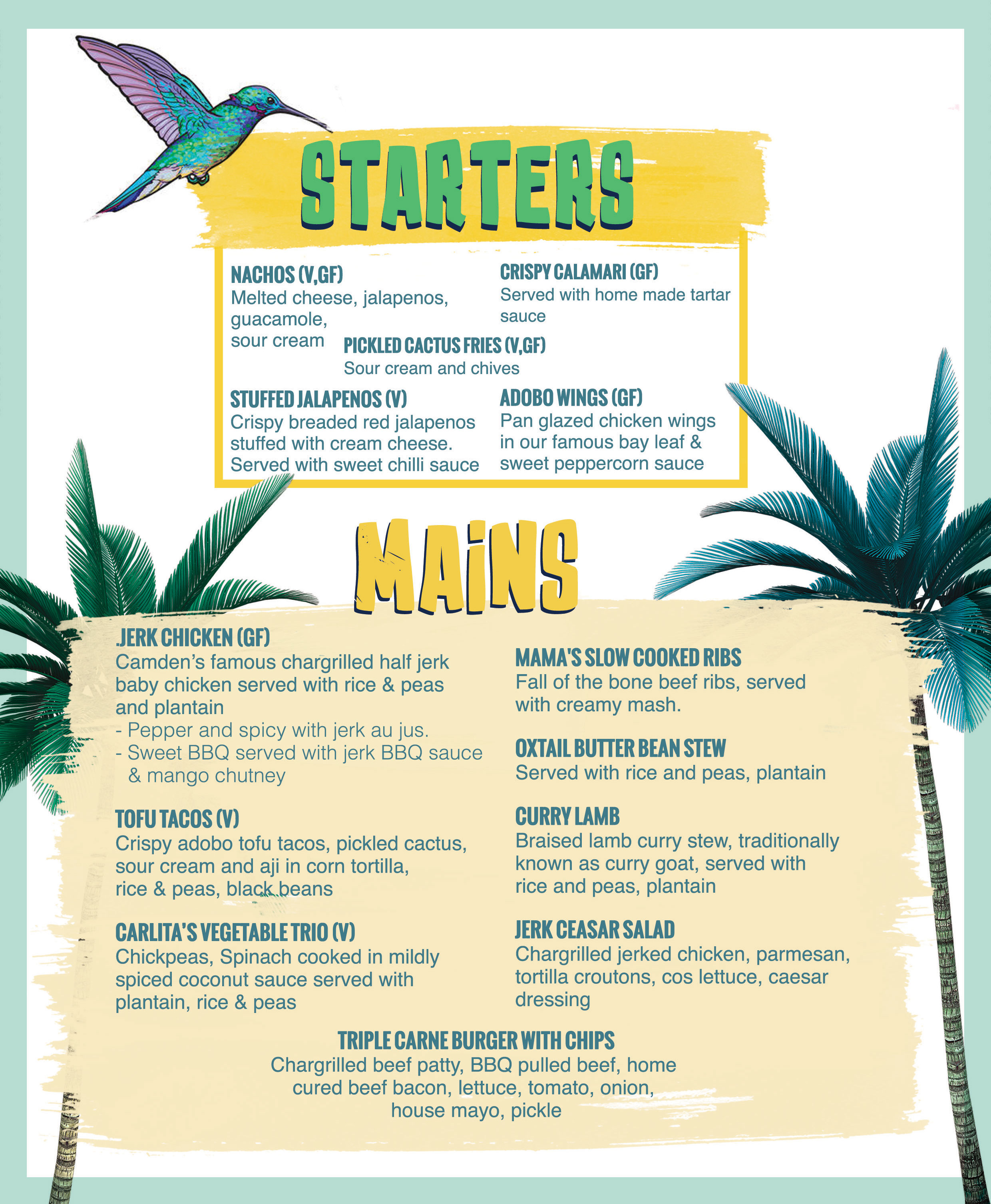 GUANABANA-PARTY-MENU2.jpg