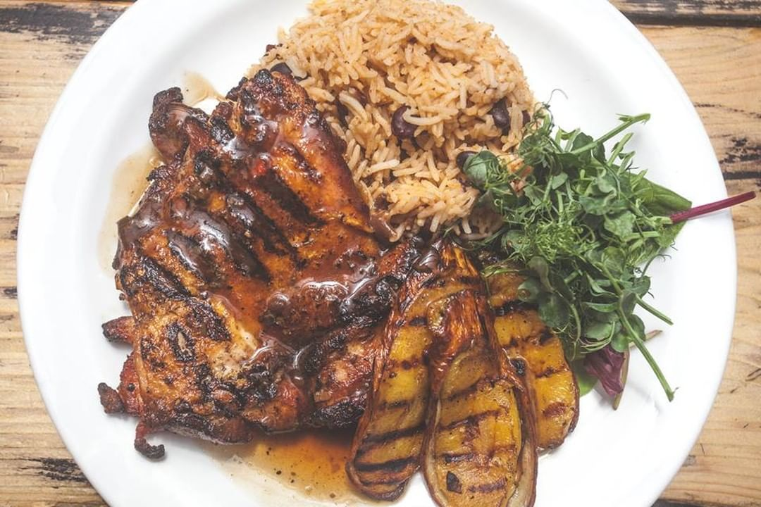 GUANABANA-JERK-CHICKEN2.jpg