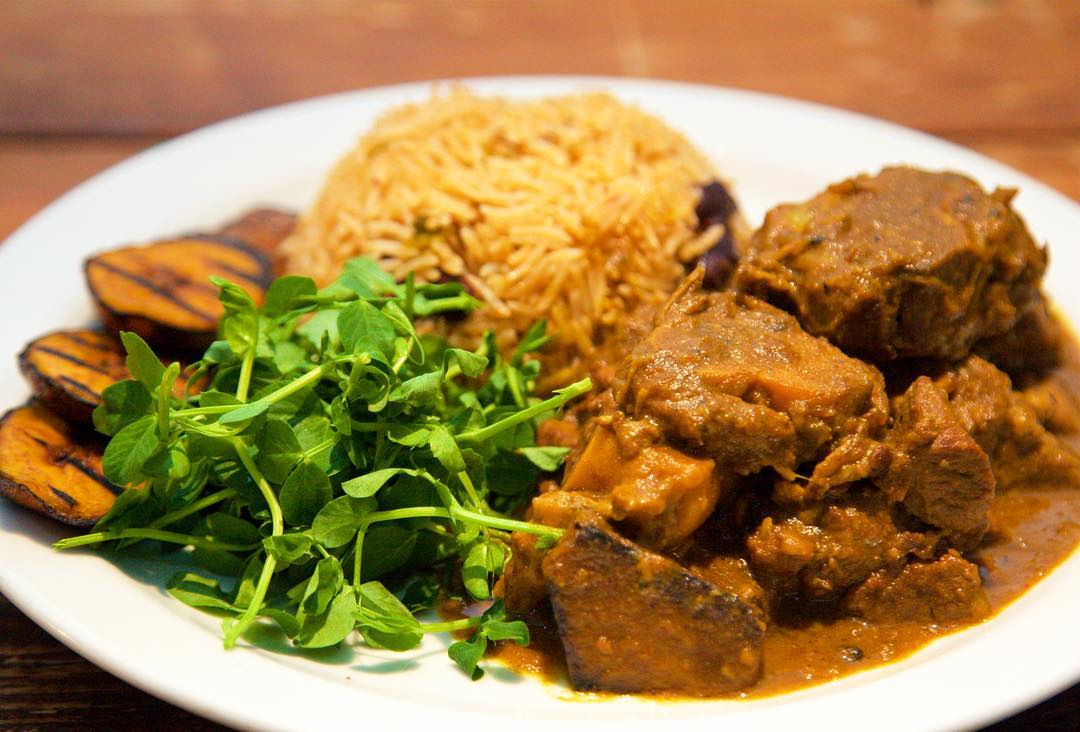 GUANABANA-CURRY-LAMB.jpg