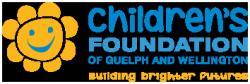 CFGW_Logo-e1473127448496.png