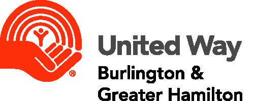 uwbh-logo-footer.png