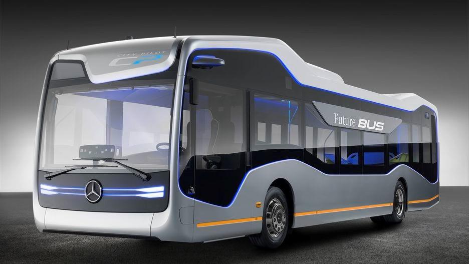 MB_bus1.jpg