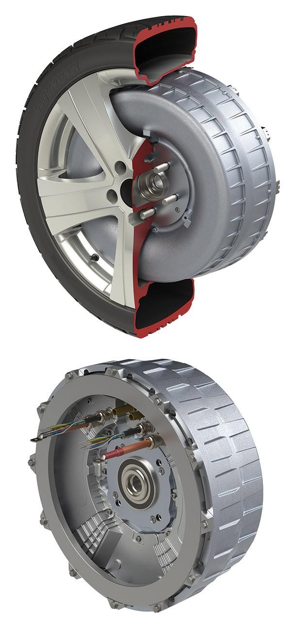 ewheels.jpg