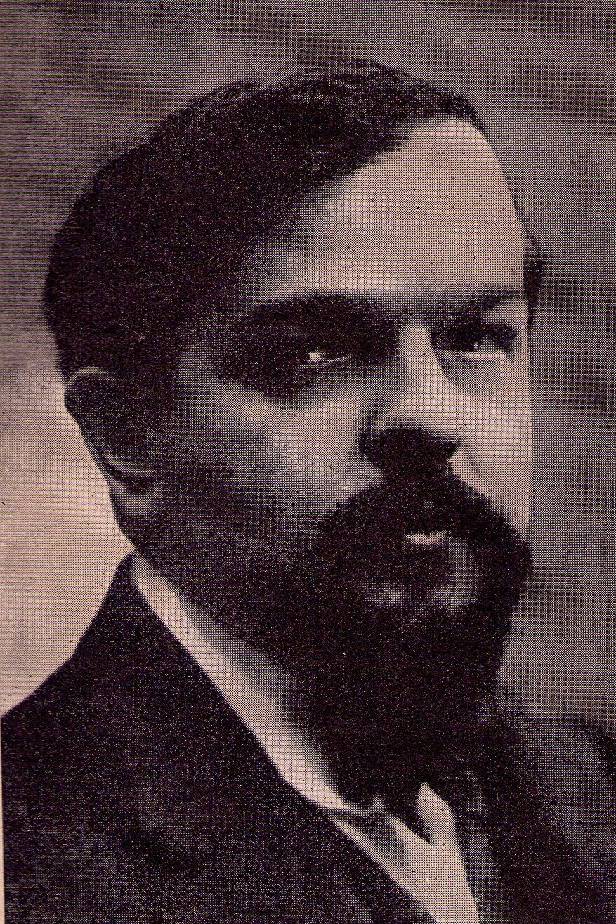 Debussy-The-Sweet-Revolutionary-1_preview.jpeg