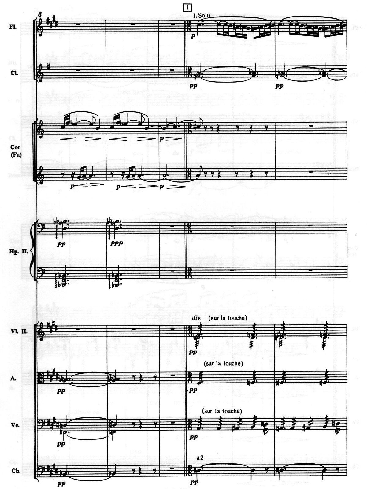 Debussy-The-Sweet-Revolutionary-4_preview.jpeg