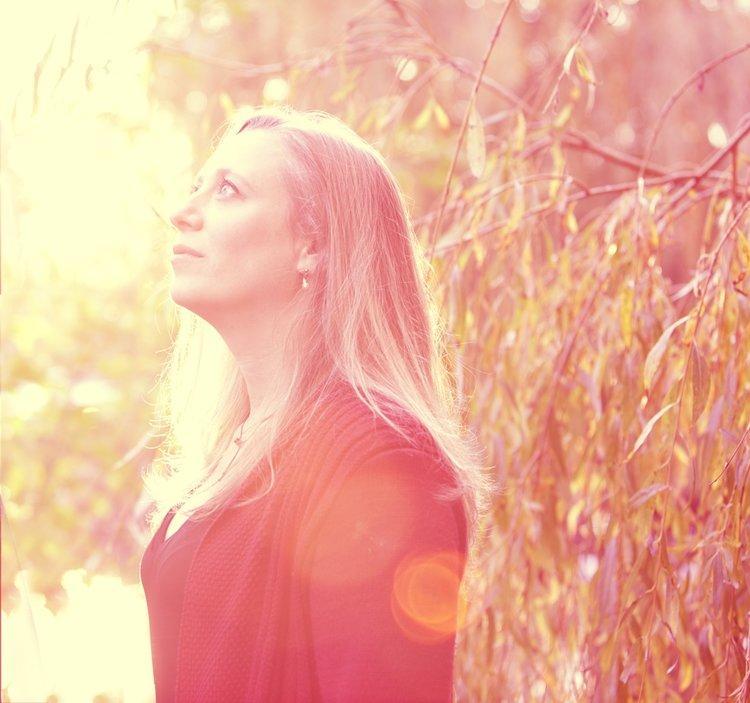 Brigitte+pic+1+RJ+for+website.jpg