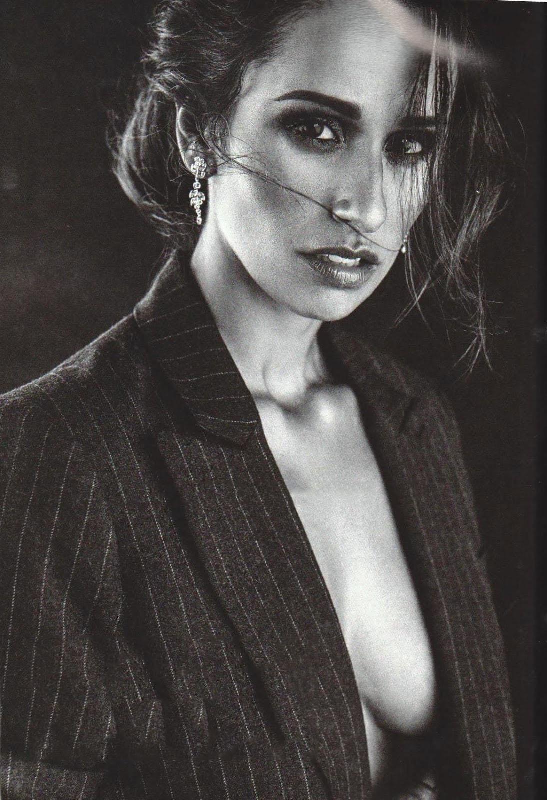 Rita Pereira.jpg